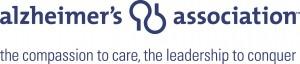 Alzheimers-Association1