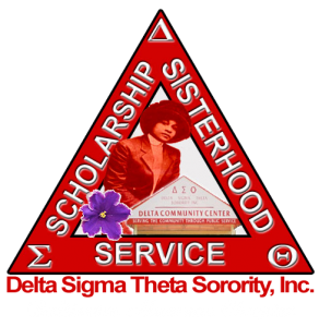 Baltimore Alumnae Chapter | Delta Sigma Theta Sorority, Inc.