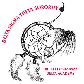 Delta_Academy